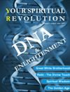 DNA & Enlightenment
