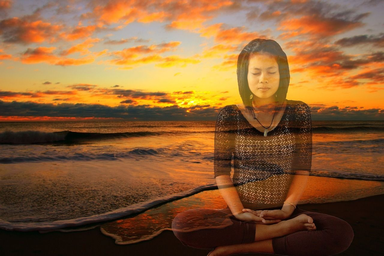How to start perfect Astral Dynamics, Mental Training, Trance and Projections - Your Spiritual Revolution Blog