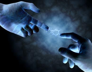 Part 2 of theory and benefits of playing with powers - Your Spiritual Revolution Blog