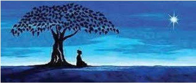 How to find inner peace? An ultimate guide - Your Spiritual Revolution Blog