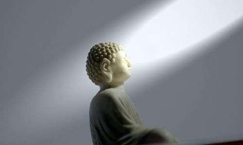 Spiritual Wisdom Blog - Your Spiritual Revolution