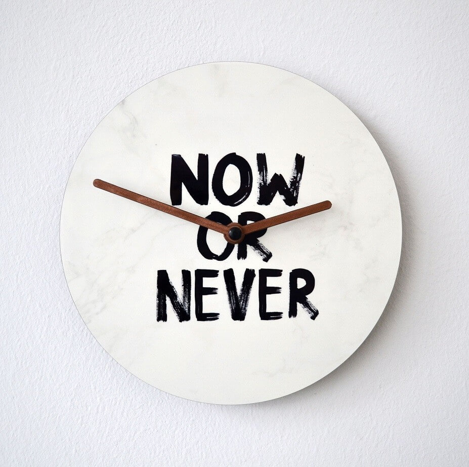 """Learn how to TURN Your HARDEST TIME into """"A CHANCE"""" for positive growth - Your Spiritual Revolution Blog"""