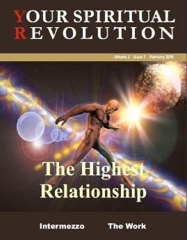 The Highest Relationship