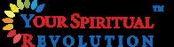 YSR Logo