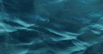 7 Hz Zen Meditation with Water