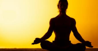 Binaural Beats for Lucid Dreaming & Meditation