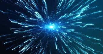Energizing Gamma Waves Session