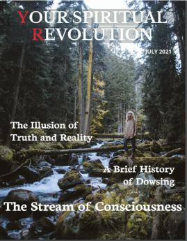 YSR-July-Issue-2021