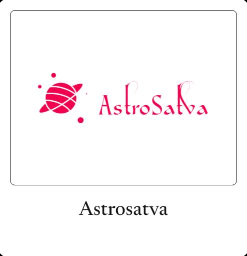 Astro Sattva