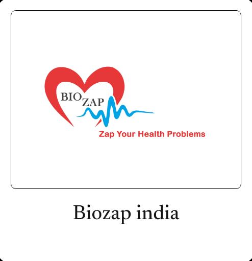 Biozap