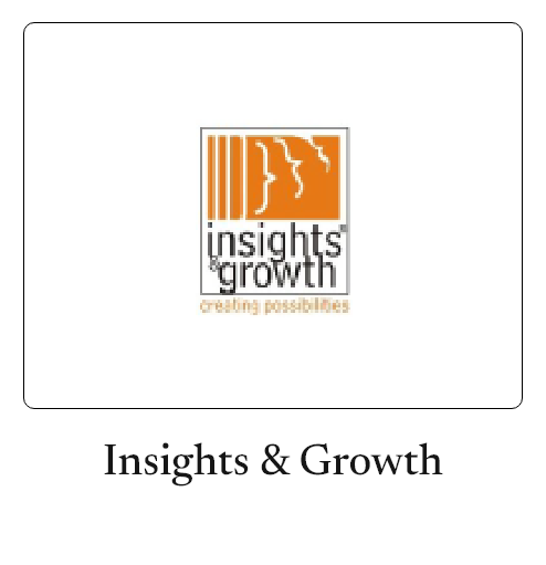 Insights & Growth