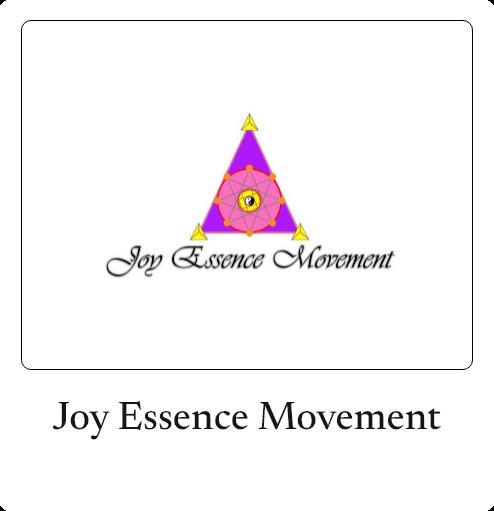 Joy Essence