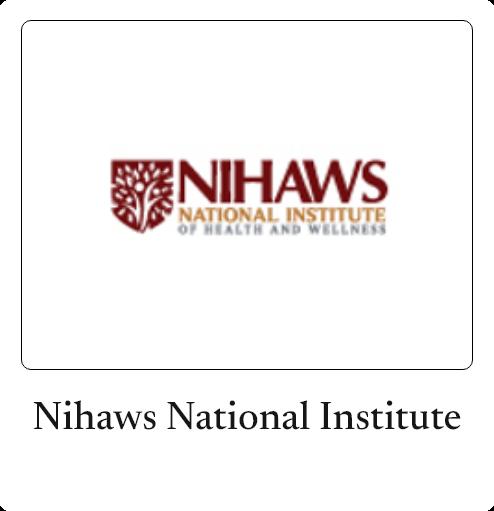 Nihaws