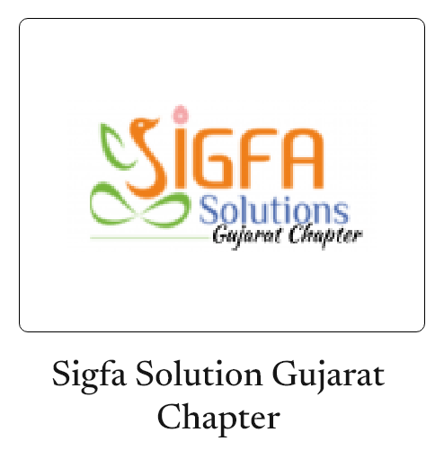 Sigfa