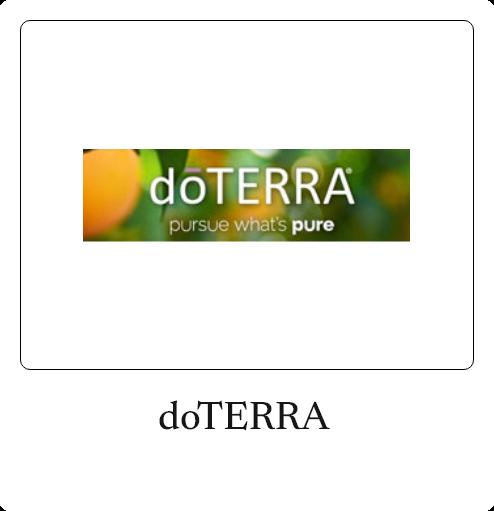 theTerra