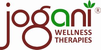 Jogani wellness_Logo