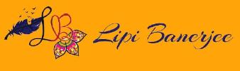 YSR Presenter Logo