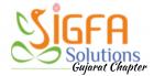 Sigfa Solutions - Your Spiritual Revolution