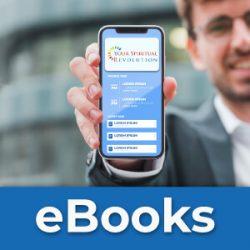 eBooks-Your Spiritual Revolution